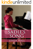 Sadie's Song (Coast of Maine series Book 4)