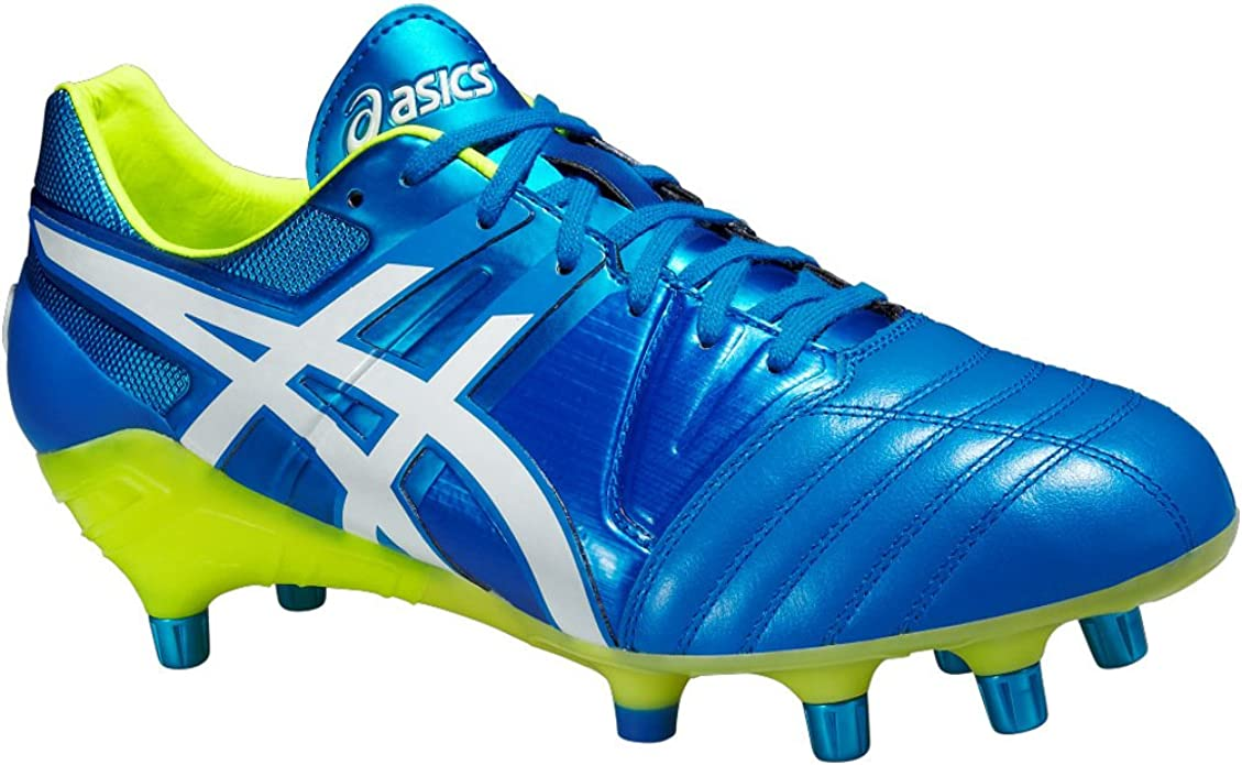 ASICS Gel-Lethal Tight Five Rugby Boots
