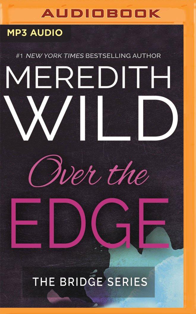 Download Over the Edge (The Bridge) pdf