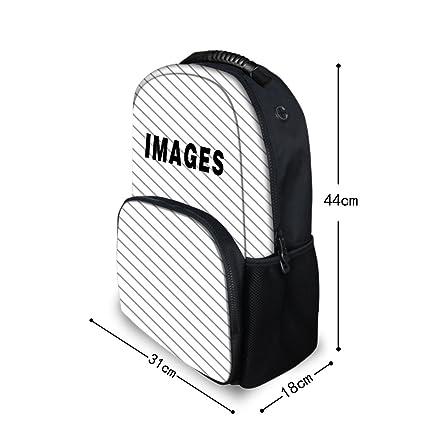 824d6390ace2 Amazon.co.jp: [Bigcardesigns(jp)] リュック フェルト メンズ 多機能 地球柄: 服&ファッション小物