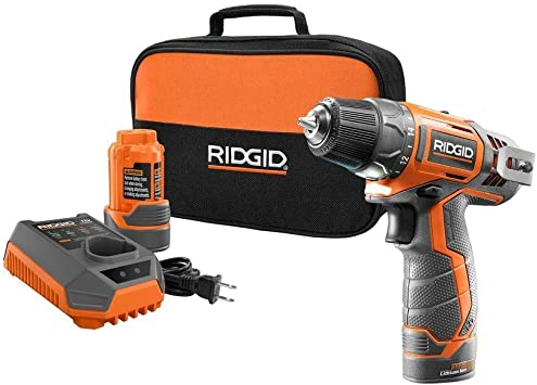 Ridgid GIDDS2-3554590 featured image