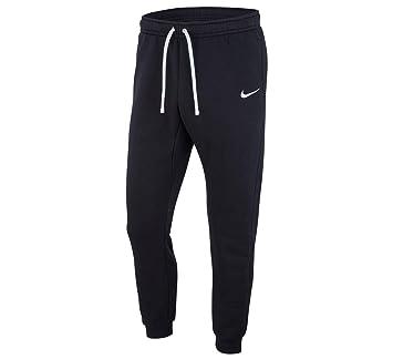 Nike Herren M CFD FLC Tm Club19 Pants