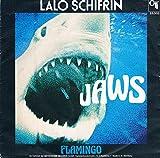 Lalo Schifrin: Jaws [Vinyl]