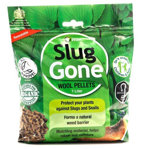 slug-gone-natural-organic-slug-repellent