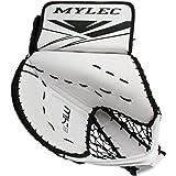 Mylec MK3 Junior Goalie Gloves