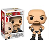 WWE FUNKO POP Goldberg Old School