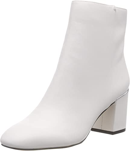 ALDO Seiria, Women's Ankle Boots, White
