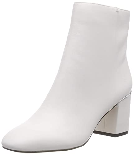 05678341f9b Aldo Women s Seiria Ankle Boots  Amazon.co.uk  Shoes   Bags
