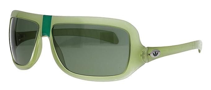 adidas Gafas de Sol Avinyo Apple AH06/10 _ 6053: Amazon.es ...