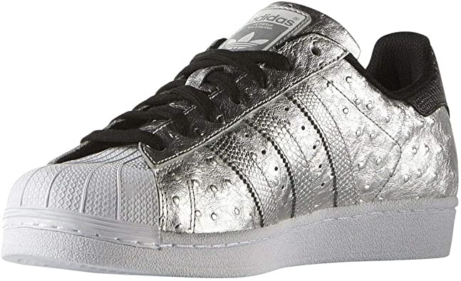 adidas Originals Superstar Mens Trainers S31641 Sneakers Shoes (US
