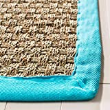 Safavieh Natural Fiber Collection NF114S