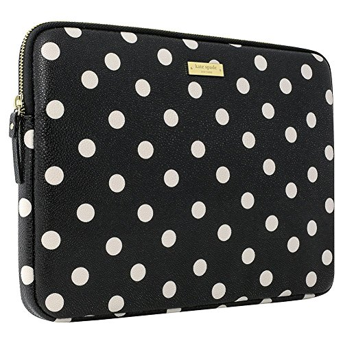 Kate Spade Sleeve for Microsoft Surface 3 - Polka Dots (Renewed) ()
