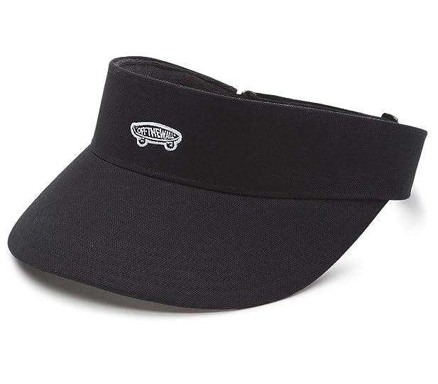 cheap vans hats mens