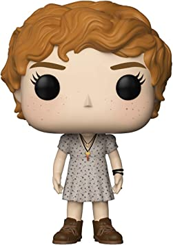 Comprar Funko IT Figura Pop Beverly, Multicolor (29523)