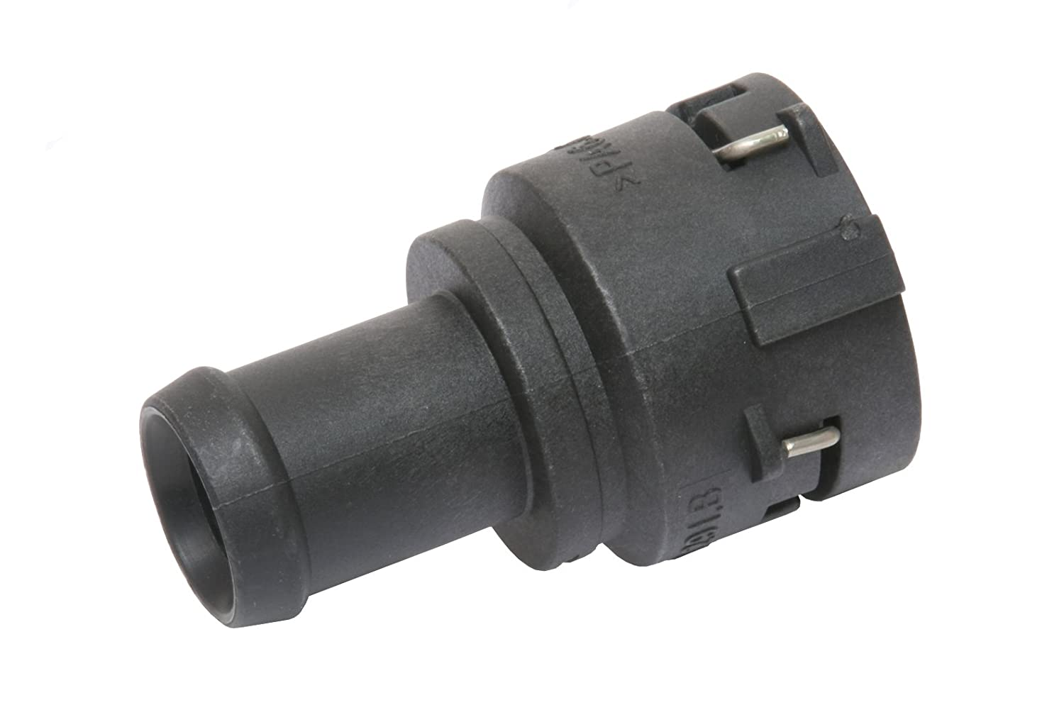 URO Parts 3B0 122 291B Hose Connector