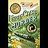 First Class Murder (A Wells & Wong Mystery)