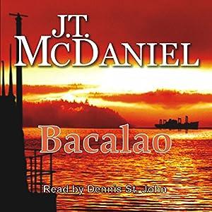 Bacalao Audiobook