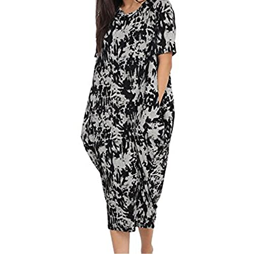 JAVOX Fashion's -  Vestito  - medio - Donna