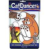Cat Dancer 022CD01-101 Cat Dancer Original Toy