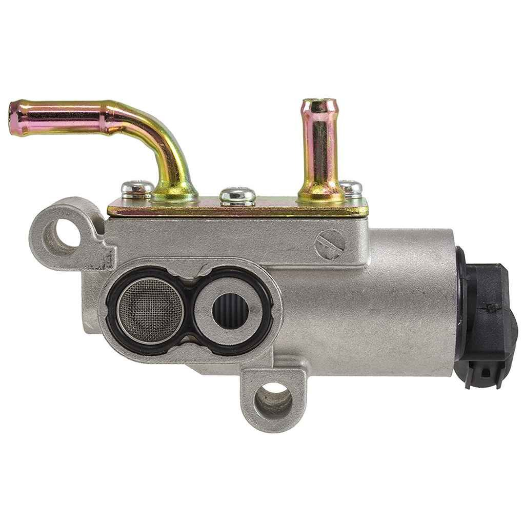 Car Vehicle Idle Air Motor Control Valve for Honda PRELUDE 36450-P13-004  Durable Replacement Accessories Topker