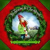 No Snow for Christmas, Jill Kalz, 1479521582