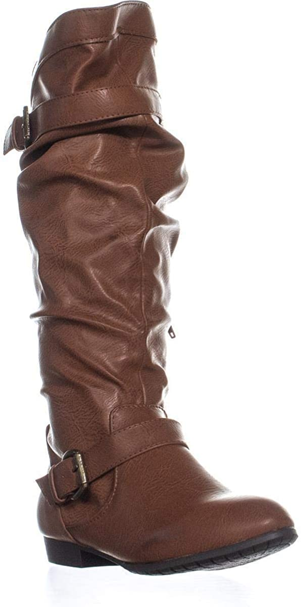 Rampage Women Basking Dress Boots