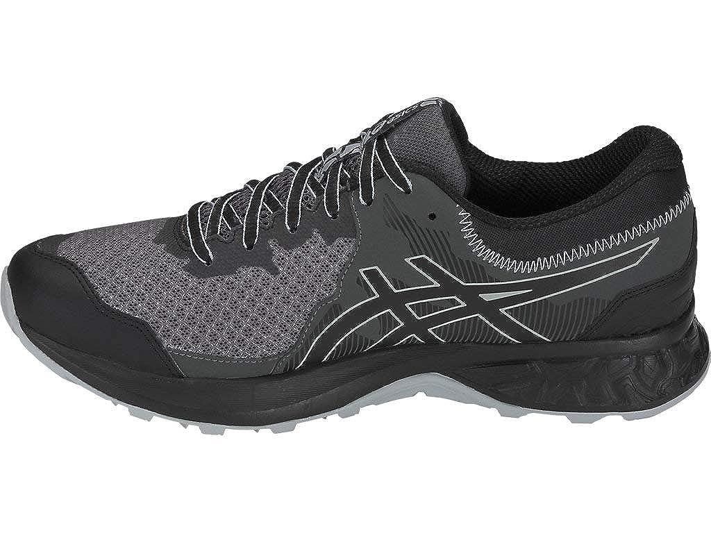 ASICS Gel Sonoma 4 Men s Running Shoe