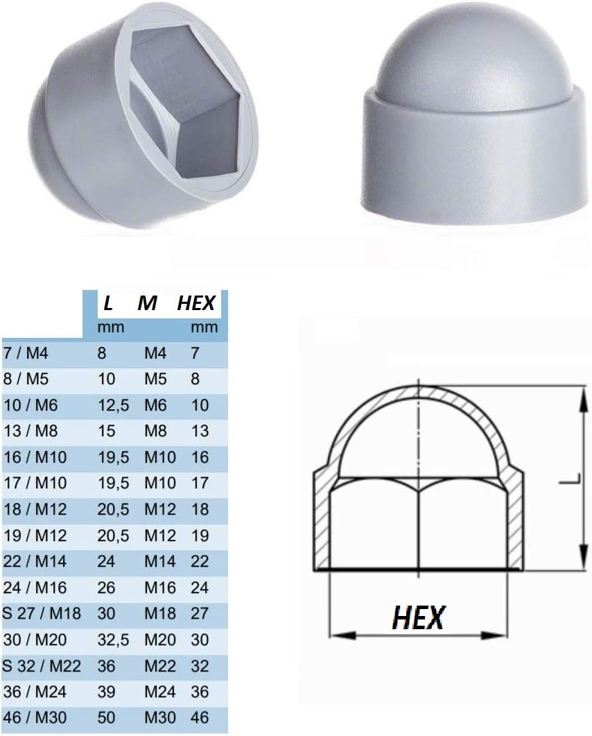 PVC Reusable Stencil, A3 Size - 297 x 420 mm, 11.7 x 16.5 in F23 Dandelions Reusable Stencil A3 A4 A5 /& Bigger Sizes Shabby Chic Modern