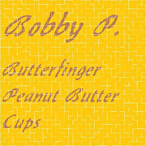 butterfinger-peanut-butter-cups