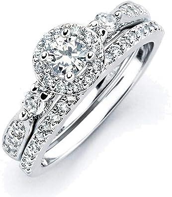 Jewelry Pilot 365BGR00741 product image 2