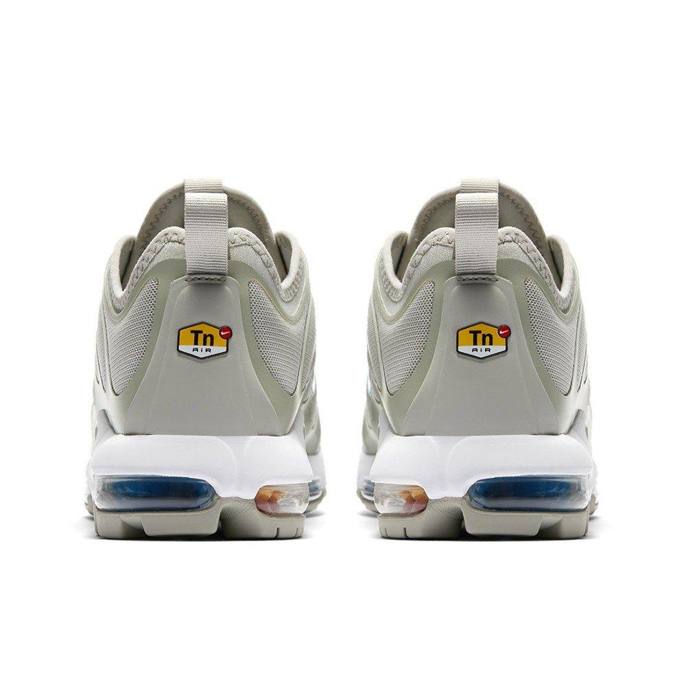 Nike Air MAX Plus TN Ultra Hombres, Marrón, 9 D(M) US