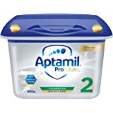 Aptamil爱他美 Profutura 2 幼儿奶粉(6个月+) 800g