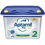 Aptamil Profutura 2, 2-pack (2 x 800g) -海外卖家直邮