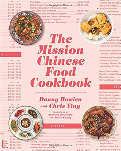 Download the mission chinese food cookbook by danny bowien pdf download the mission chinese food cookbook by danny bowien pdf atlantis painting book archive forumfinder Image collections