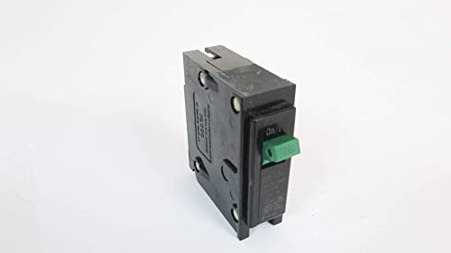 Westinghouse BR130 30A, 1P, 120 240V, Type BR, Quicklag Circuit Breaker