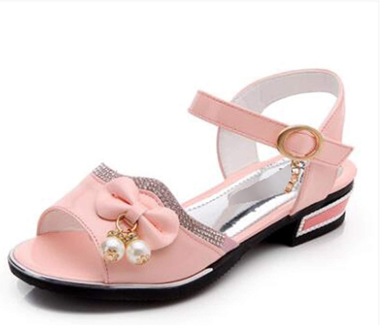 Girls Shoes Princess Shoes Fashion