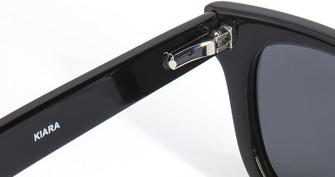 Wolfnoir Gafas de Sol W04C03A: Amazon.es: Ropa y accesorios