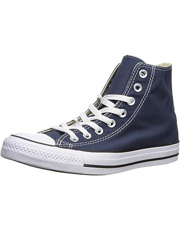 f2b234dc0d64 Amazon.com  Sneakers - Footwear  Sports   Outdoors
