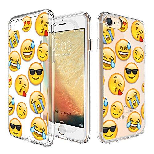 Scratch Resistant Case Shockproof Fingerprint product image