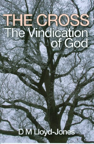 cross-the-vindication-of-god