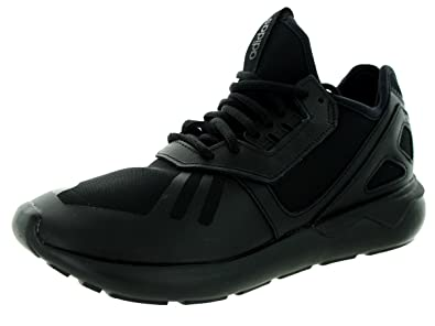 hot sale online b7bb7 2c4c9 adidas Tubular W Ladies in BlackBlack, 6