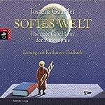 Sofies Welt   Jostein Gaarder