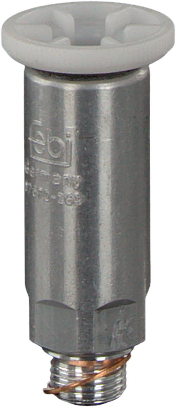 febi bilstein 07670 Bombas de Combustible