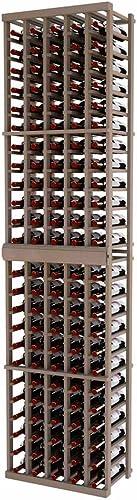 Vintner Series Wine Rack