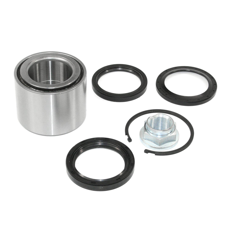 DuraGo 29513248SK Wheel Bearing Kit Rear