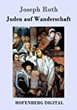 Juden auf Wanderschaft