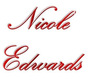 Nicole Edwards