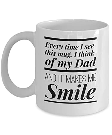 Perfect christmas gift for my dad