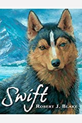 Swift Hardcover