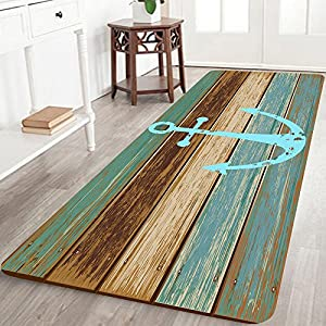 61YwS4FgOSL._SS300_ 50+ Anchor Rugs and Anchor Area Rugs 2020